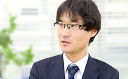 「みんなの相続相談・大阪」代表税理士松本佳之