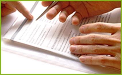 相続税税務調査対応